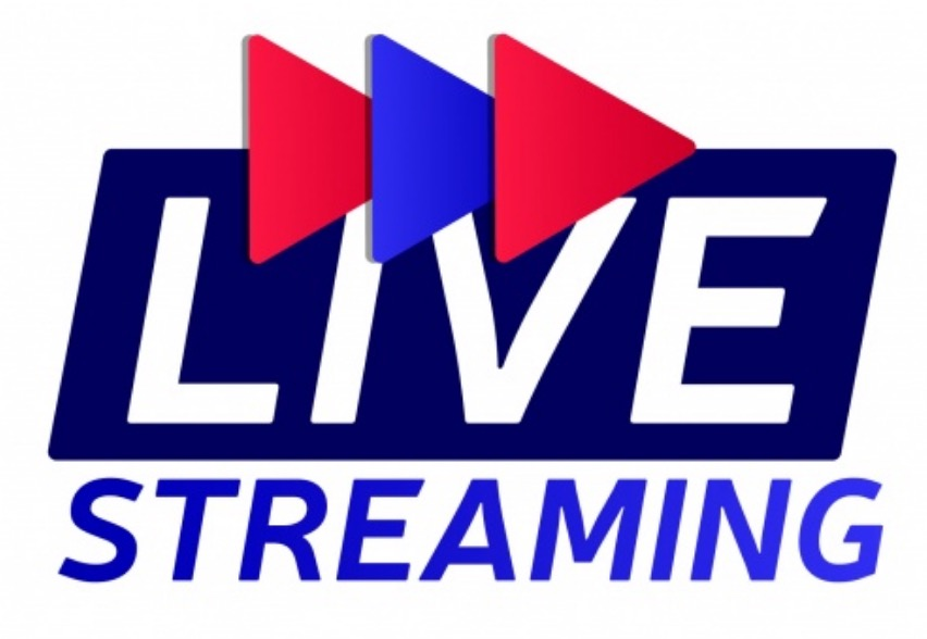 prestation Live streaming